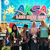 MI Al-Falah Cigarukgak Raih Juara Umum di Ajang Kreasi Siswa Ponpes Daarul Amanah Geresik
