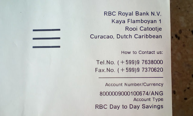 RBC BANK CURCAO AND ALL BANKERS ARE HIDING THE 800 GOLD BACKED ACCOUNT, and are Guilty of LYING, and FAKE INFO, IMG_20170530_170501