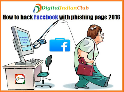 how-to-hack-facebook-with-phishing-page-2016