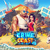 Mod Crime Coast: Gangster Paradise Hack Version 91 Unlimited Cash