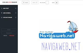 siti per creare logo gratis