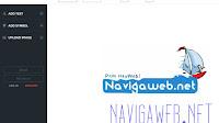 25 App online per creare un Logo nuovo gratis e ben fatto