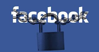 TẤT CẢ LINK KHÁNG NGHỊ FB