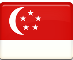 SSH Clinet Host Singapore 14 Mei 2016: (Server SSH 15 5 2016)