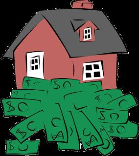 bisnis rumahan menguntungkan