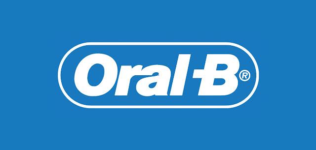 Logo Oral - B