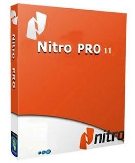 Nitro Pro 11 Discount Coupon