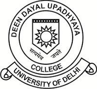 DDU Gorakhpur Result