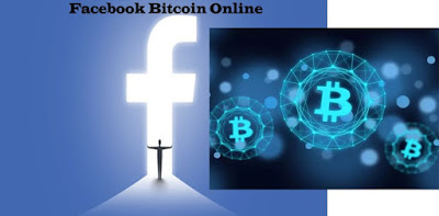 How To Facebook Bitcoin Online – Find Facebook Bitcoins Groups