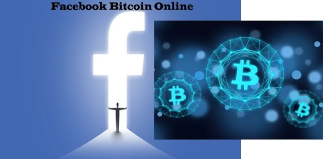 How To Access Facebook Bitcoin Online – Find Facebook Bitcoins Groups