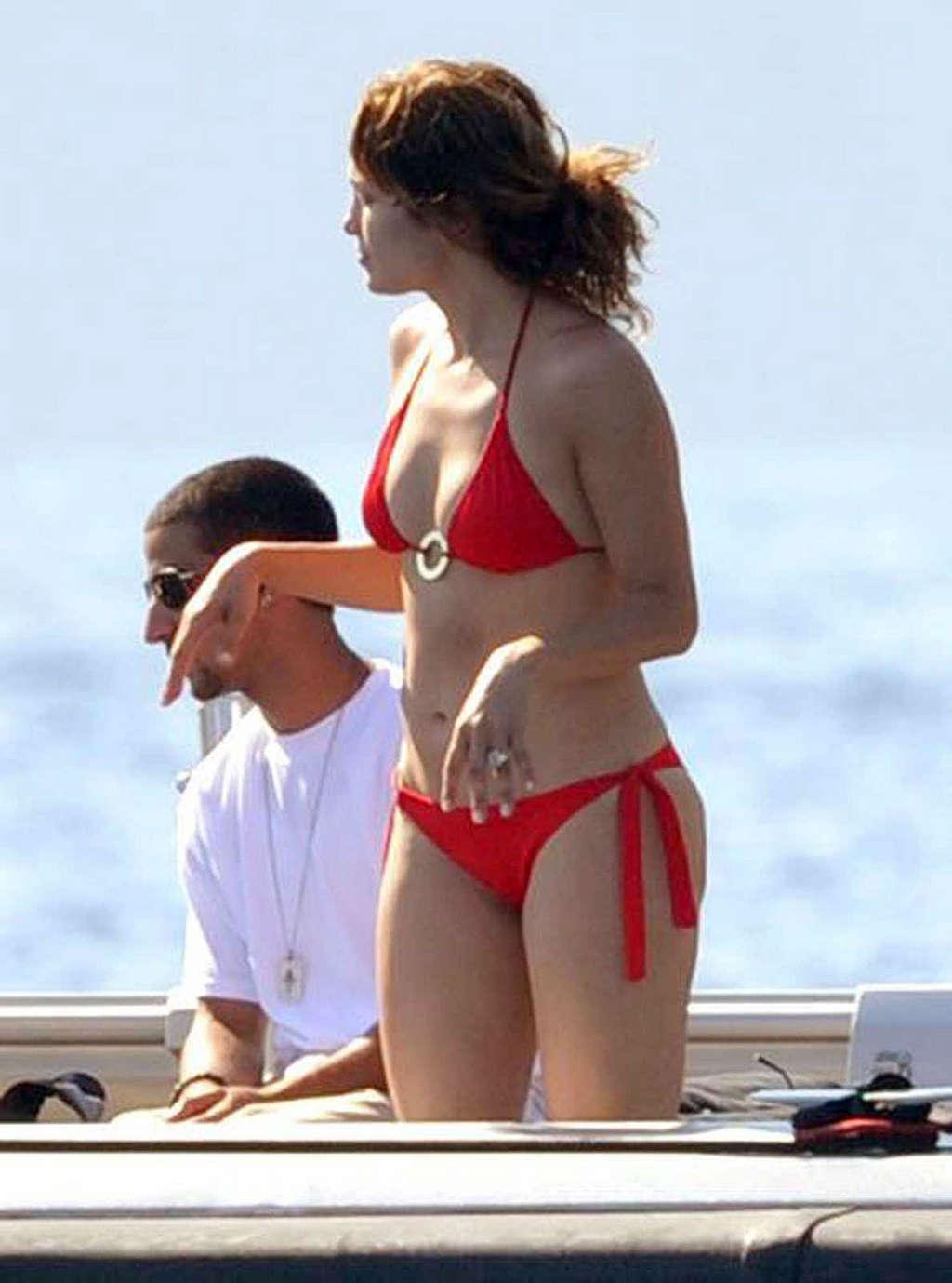 Best Sexy Hollywood Celebrity Hollywood Actress Jennifer -3586