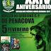 SPORTING -  Núcleo de Penacova comemora XXIV aniversário