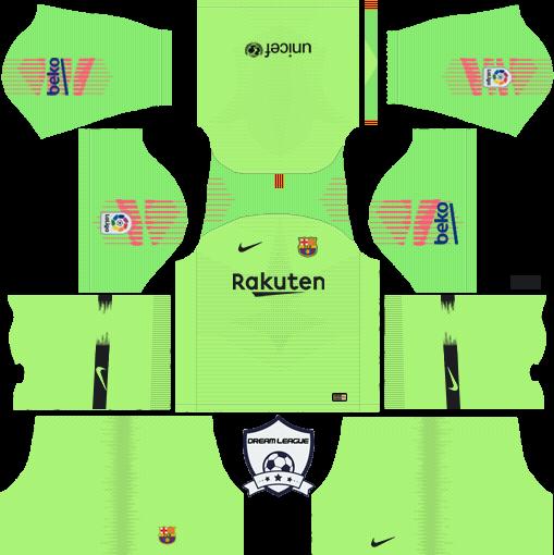 barcelona-2018-19-gk-away-kit