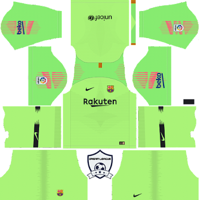 barcelona-2018-19-gk-away-kit