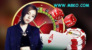 www.M8ko.com