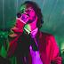 Kafé lança seu álbum de estreia nesse mês de Setembro; confira tracklist