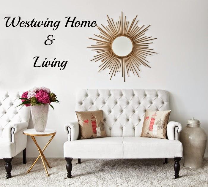 decoración para el hogar