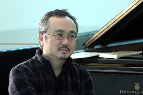 Ưu điểm và khuyết điểm của học piano trực tuyến