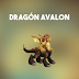 Dragón Avalon | Dragon City