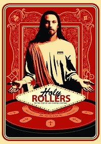 Watch Holy Rollers: The True Story of Card Counting Christians Online Free in HD
