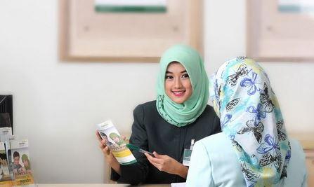 Alamat Lengkap dan Nomor Telepon Bank Syariah Mandiri di Aceh