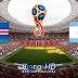 اهداف مباراة الارجنتين وايسلندا (1-1) بتاريخ 16-6-2018 كأس العالم - تعليق عصام الشوالى