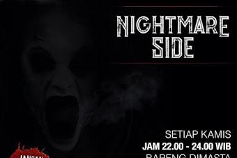 Download Nightmare Side Ardan FM 2019