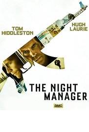 the night manager Season 1 Full episodes watch download Online