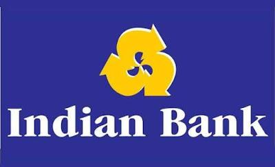 Best Bank Award