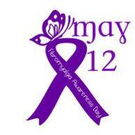 http://www.netvibes.com/dia-mundial-fibromialgia#Portada