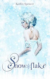 https://www.amazon.de/Snowflake-Jahreszeiten-M%C3%A4rchen-Kaitlin-Spencer-ebook/dp/B01JDC39PS/ref=sr_1_1?s=digital-text&ie=UTF8&qid=1508854907&sr=1-1&keywords=winter+kaitlin+spencer