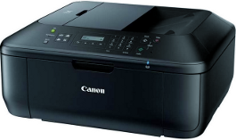 Canon PIXMA MX474 Driver Download
