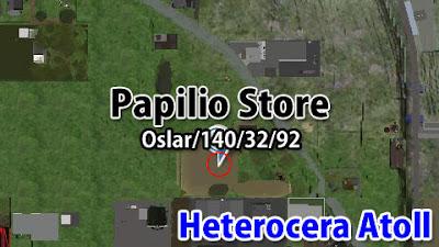http://maps.secondlife.com/secondlife/Oslar/140/32/92
