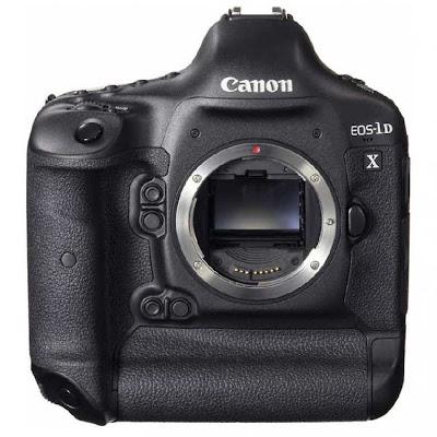 body kamera