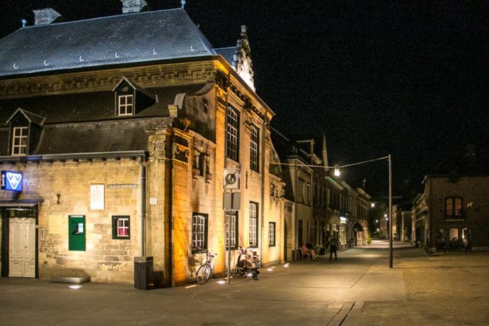 Valkenburg Aan De Guel, Netherlands | Guten Blog Y'all