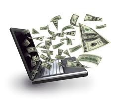 Making Money Online Youthleads