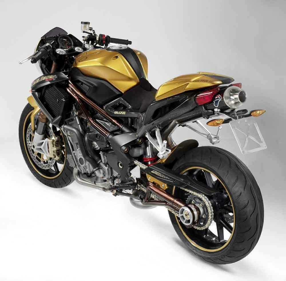 benelli motorcycle bikes wallpapers motorcycles