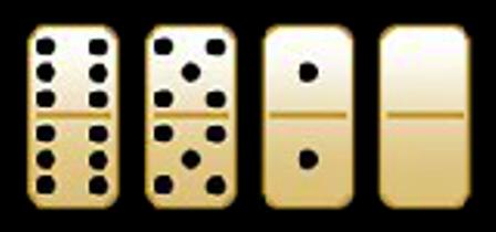 contoh kartu spesial balak