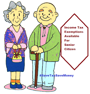 Income-Tax-Exemption-Available-for-Senior-Citizen