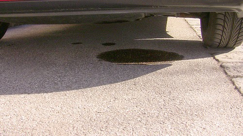 Driveways Are A Very Important Part Of One S Home It Is The House That Makes Good Impression On Strangers Because This