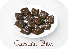 http://www.ablackbirdsepiphany.co.uk/2016/11/clean-christmas-eating-chestnut-bites.html
