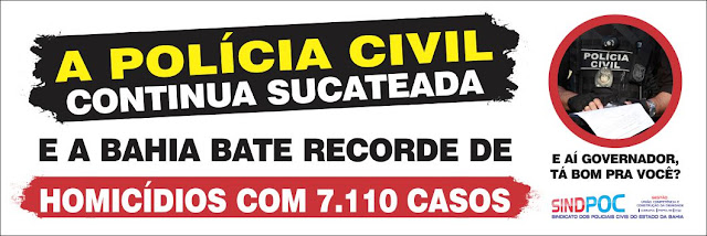 WhatsApp%2BImage%2B2017-12-13%2Bat%2B11.44.58%2B%25281%2529 Policiais Civis vão protestar durante visita de Rui Costa a Ilhéus