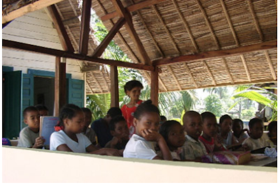 association School