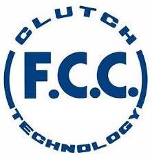 Lowongan Kerja Operator Produksi Karawang PT. FCC Indonesia