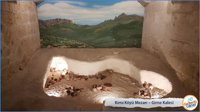 Kirni-Koyu-Mezari