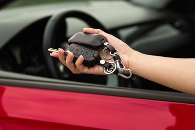 4 Hal Yang Harus Di Perhatikan Saat Membeli Mobil Bekas Secara Onlline