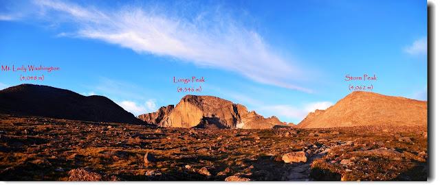 Mt.+Lady+Washington+%252813%252C281%2529%252C+Longs+Peak+%252814%252C259%2529%252C+Storm+Peak%252813326%2529+from+left+to+right%252C+as+seen+as+from+boulderfield+1-1.jpg