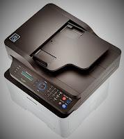 Descargar Driver Impresora Samsung M2885FW Gratis