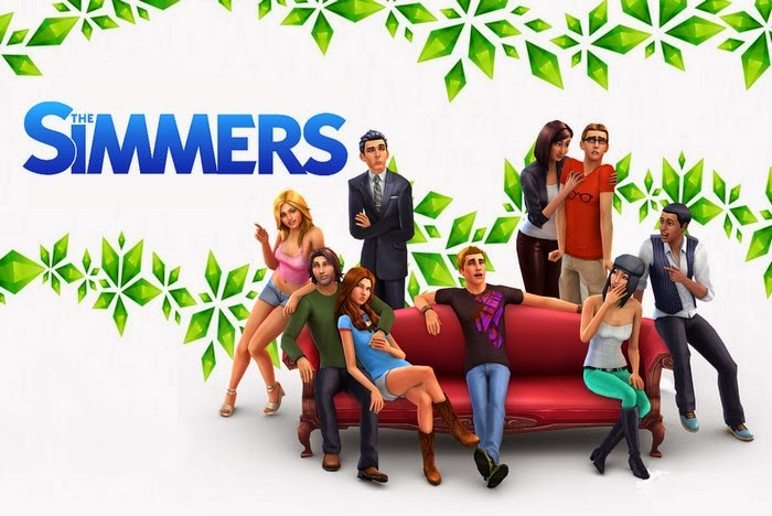 the simmers dicas the sims