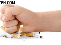 Cara Paling Ampuh Agar Dapat Berhenti Merokok Secara Permanent